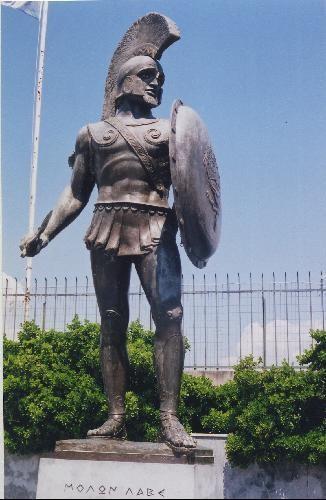 Leonidas_in_Sparta.jpg
