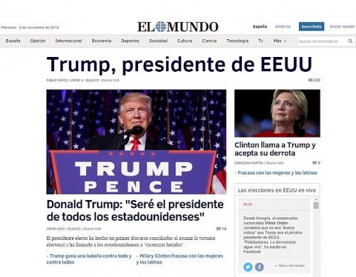 Trump_s_victory.jpg