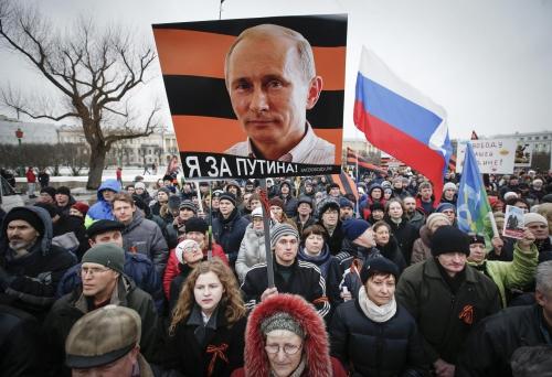 Manifestation-pro-Poutine-a-Moscou.jpg