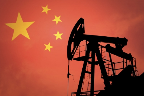 China-oil-and-gas.jpg