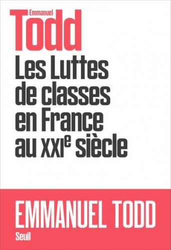 Les-Luttes-de-claes-en-France-au-XXIe-siecle.jpg