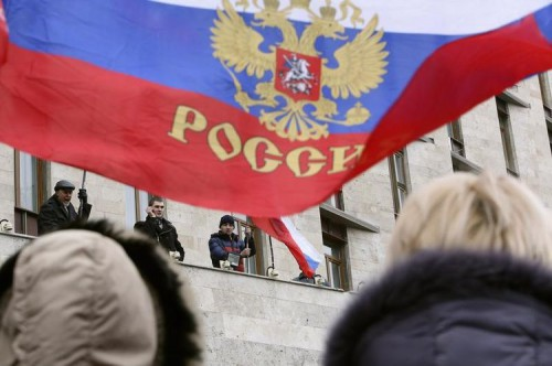 pro-russian-demons.jpg