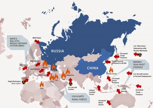 OTAN Ruissie.encerclement .jpg