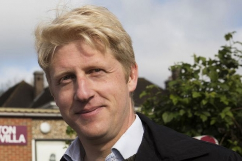 jo-johnson-minister-of-state-for-universities-and-science.jpg