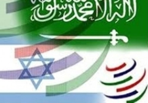 saudi-israel-alliance.jpg