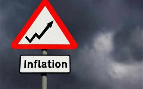 inflation_1811026b.jpg