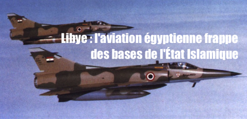 aviation-egypte.png