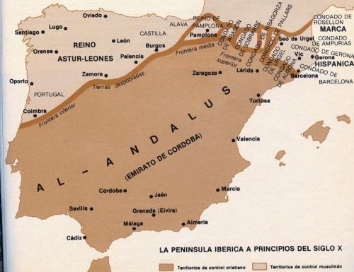 al-andalus-48.jpg
