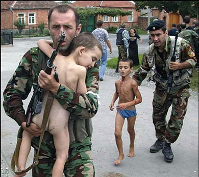 liberation-otages-beslan1.jpg