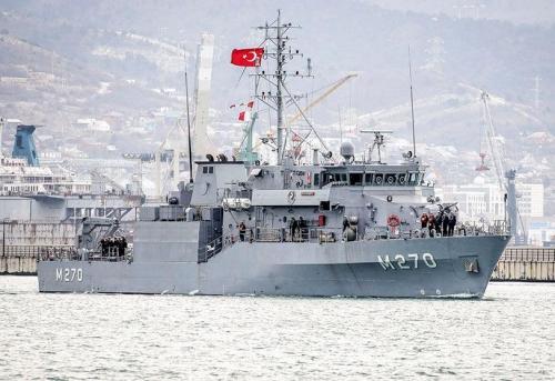 Atalayar_Barco de guerra turco PORTADA.jpg