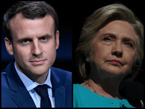 Macron-Clinton.png