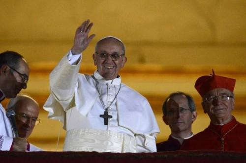 religion,politique internationale,argentine,pape,papauté,catholicisme,église catholique,pape françois 1,actualité,vatican,europe,affaires européennes