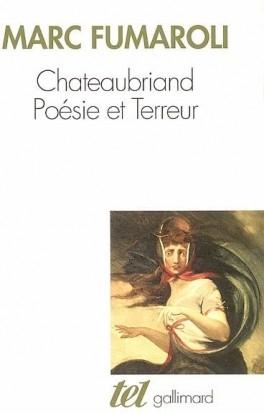 chateaubriand-poesie-et-terreur-12356-264-432.jpg