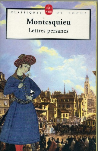 Les_lettres_persanes.jpg