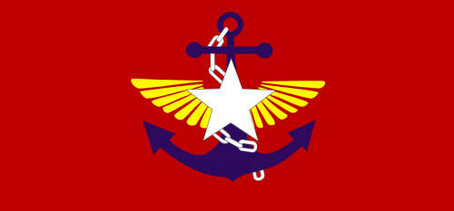 Flag_of_the_Myanmar_Armed_Forces.svg.png