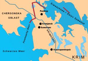 300px-Isthmus_of_Perekop_map.png