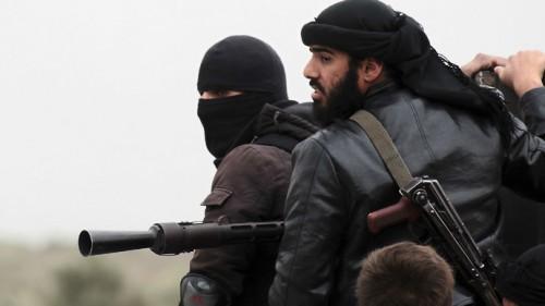 syria-rebels-jihad-idf.si.jpg