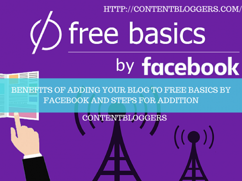 Free-Basics-Submission-1.png