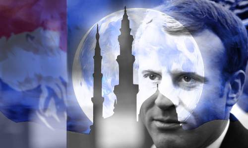macron-islam-3.png