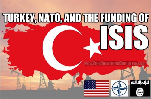 TurkeyISISFungind650pw.jpg