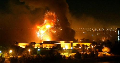 bombing_iraq_0.jpg