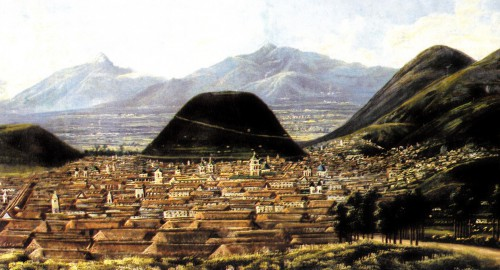 Quito_-_Rafael_Salas_(siglo_XIX).jpg