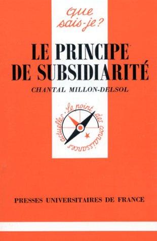 chantal delsol,entretien,théorie politique,politologie,sciences politiques,philosophie,populisme,philosophie politique