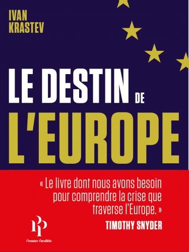 couv web Destin de l'Europe avec bandeau300-large.jpg