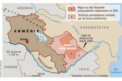 902Haut-Karabakh-A_13.jpg