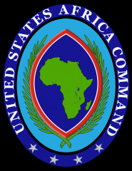 Seal_of_the_United_States_Africa_Command.svg.png