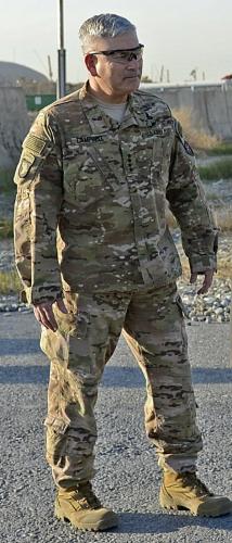 General_John_F._Campbell,_December_18,_2015.JPG