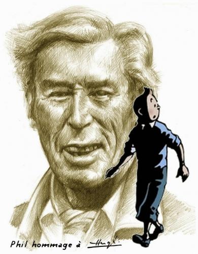 Hergé par Phil.jpg