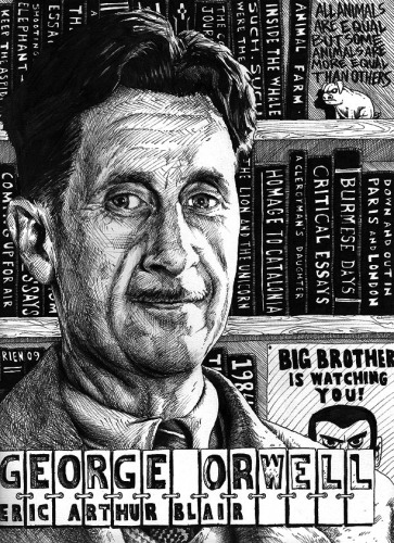 george_orwell_by_magnetic_eye.jpg