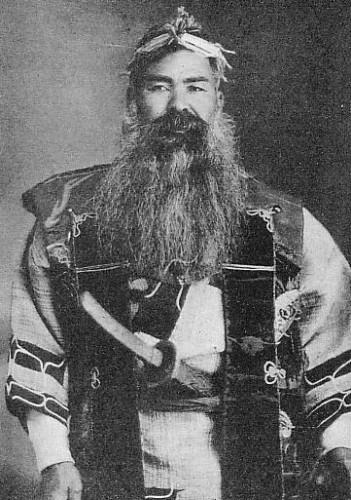 Ainu_old_man_circa_1930.jpg