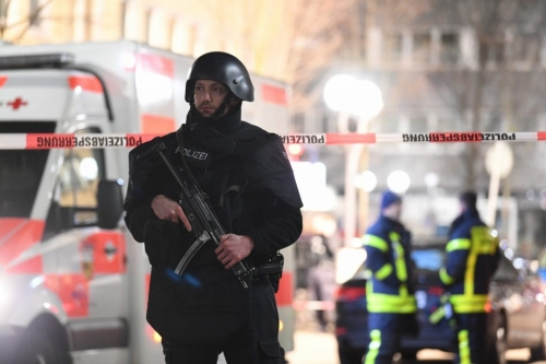 attentat-hanau-1024x683.jpg