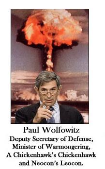 wolfowitz_card.jpg