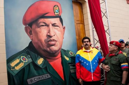 La-muerte-de-Hugo-Chavez-abre-un.jpg
