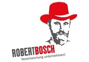 Logo-RobertBoschStiftung.jpg