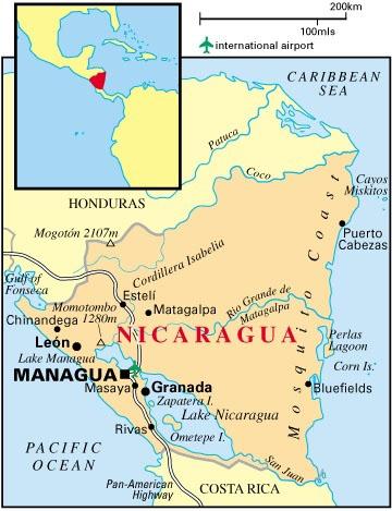 CarteNicaragua.jpg