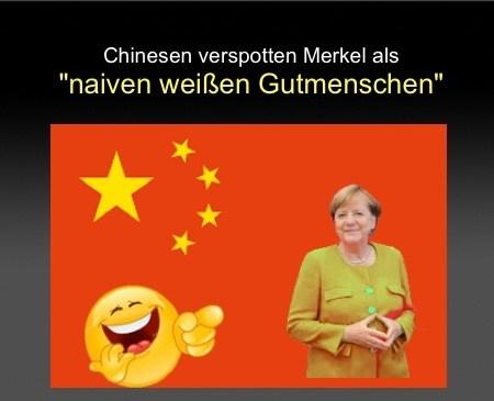 Chinesen_verspotten_Angela_Merkel_als_naiven_weissen_Gutmenschen.jpg