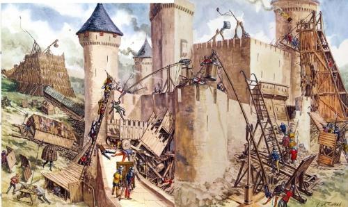 MedievalWar2.jpg