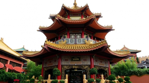 pagoda-201047_960_720.jpg