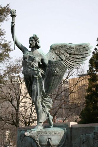 Nike__Greek_Goddess_of_War_by_Moon_WillowStock.jpg