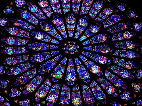 Notre-Dame-de-Paris-vitrail-rosace.jpg