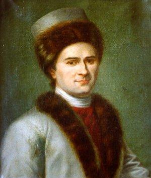 Jean-Jacques-Rousseau-832.jpg