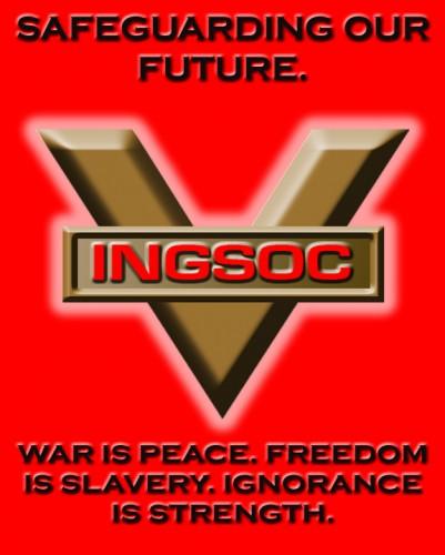 Ingsoc_Propaganda_Poster_by_duraluminwolf.jpg
