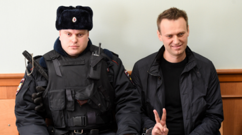 navalny-russie-f65772-1@1x.png