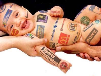 equipement-bebe-tentation-consumerisme-l-1.jpg