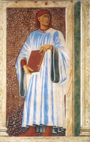 Famous-Persons-Giovanni-Boccaccio-Andrea-Del-Castagno-Oil-Painting.jpg