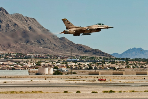 f-16-nellis-air-force-base.jpg